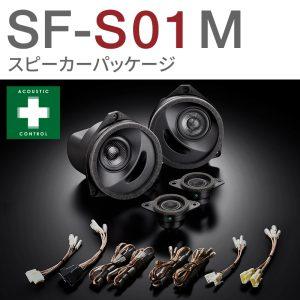 SF-S01M-WRX